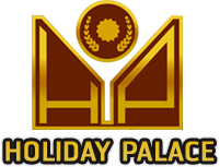 logo-holiday-palacesf