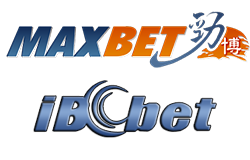 sbobet-ibcbet-kk