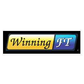 winningftgg
